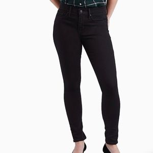 Women's Levi's® 311 Shaping Midrise Skinny Jeans